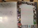 My Best Friends Yearbook