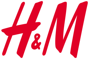 Buy-HM-Online