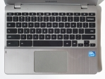 20120525_Samsung_2012_Chromebook_004_620x463