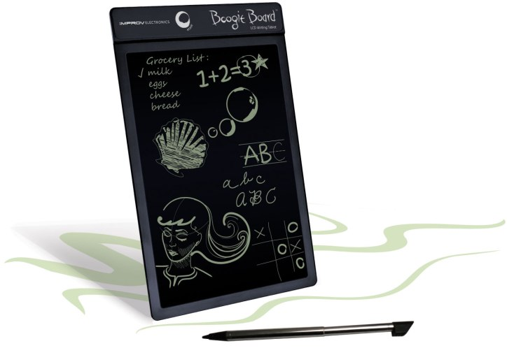 Boogie-Board-tablet