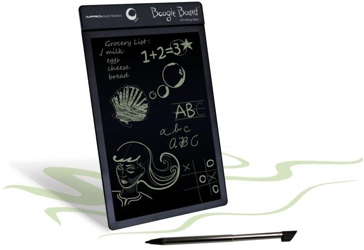 Boogie-Board-tablet