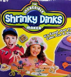 dec-2012-shrinky-dinks