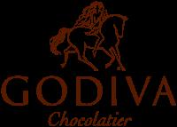 200px-Godiva_Chocolatier_Logo.svg