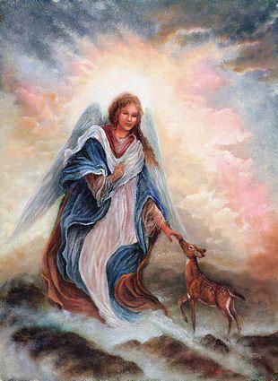 Angelph-angels-13490146-310-425