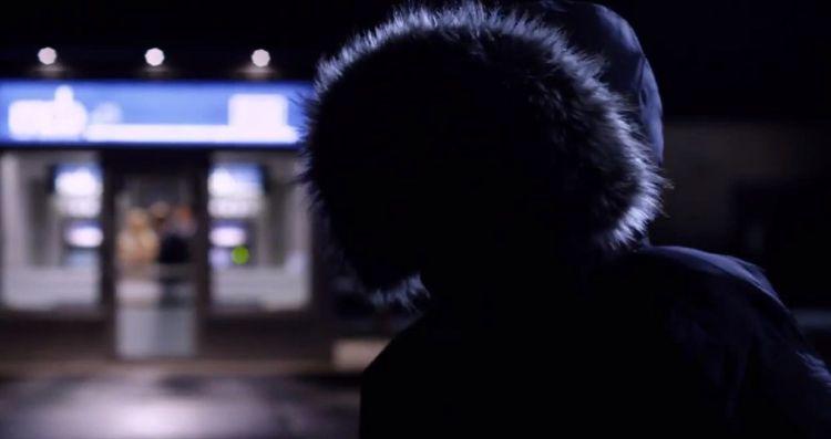 atm-killer-eskimo