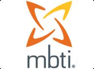 _MBTI-logo