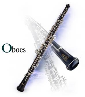 Pretty-oboe-the-oboe-24604028-295-338