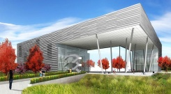 rutgers-business-school-TEN-Arquitectos-l