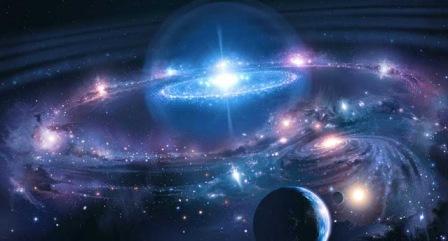 Universe-sm1