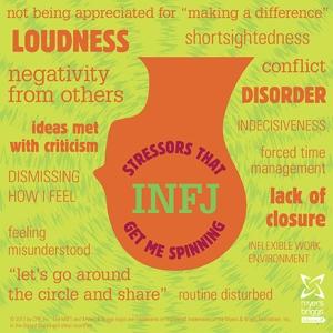 INFJ-stress-head