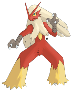 pokemon__blaziken_by_kidel-d30mtp4