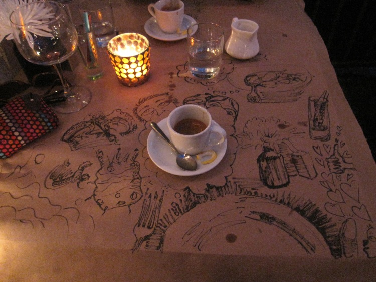 (Photo Source: www.erikabird.blogspot.com)