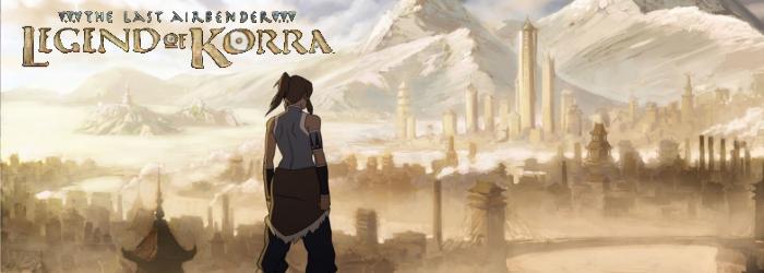 banner_korra