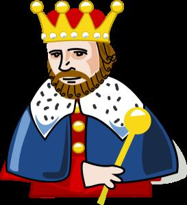 king-clip-art-king-solo-hi