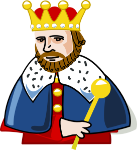 king-clip-art-king-solo-hi