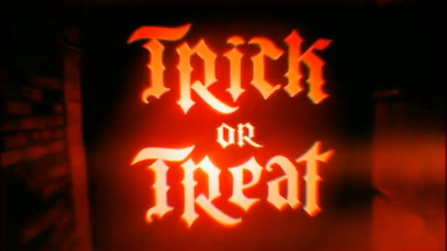 Derren_Brown_Trick_Or_Treat