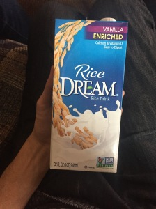 Photo Jan 11, 10 49 56 AM