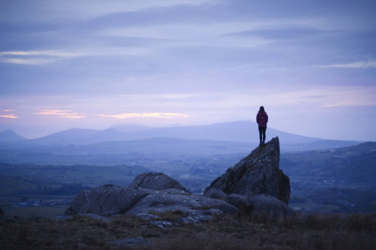 elizabeth_gadd_photography_06