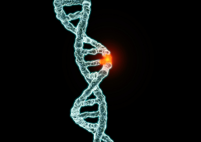 gene-mutation1