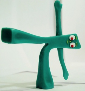 gumby11