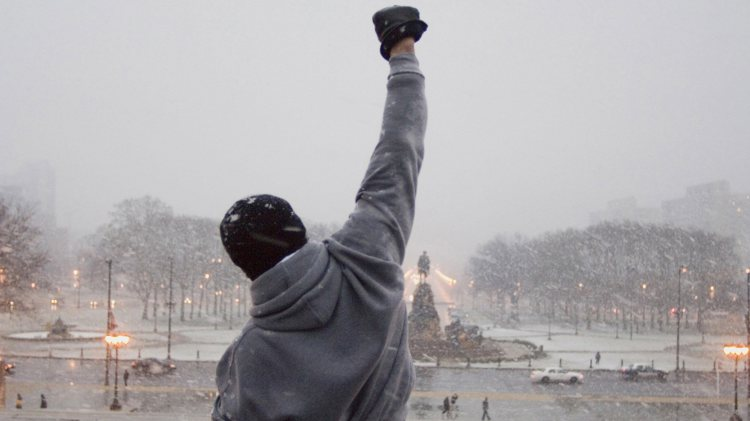 Rocky_balboa_bigger