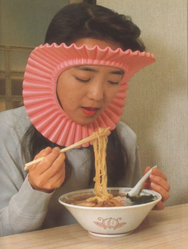 weird-inventions18