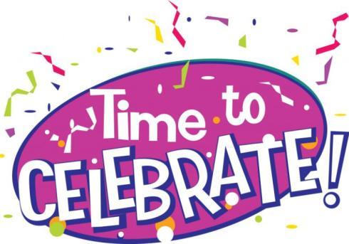 celebrate_6745c-118b6d1