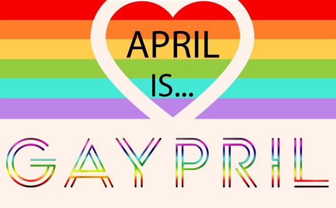 gaypril_banner