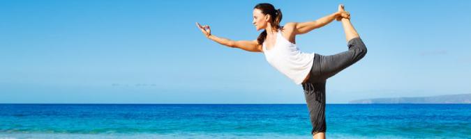 health_psychology_specialization