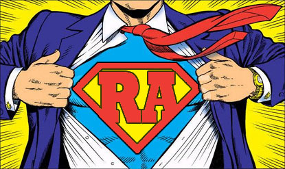 RARecruitmentApplicationSuperhero