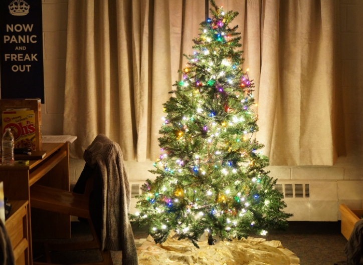 mytree