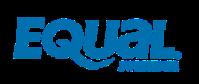 182px-Logo-equal.svg