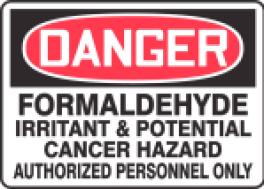 Formaldehyde-1