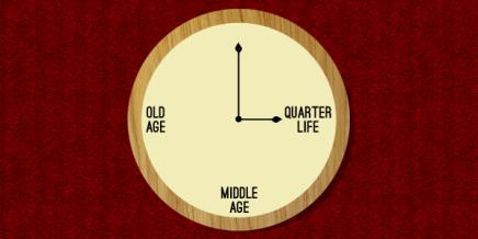 quarter3