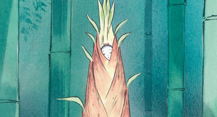 bamboo shoot gay boyfriend