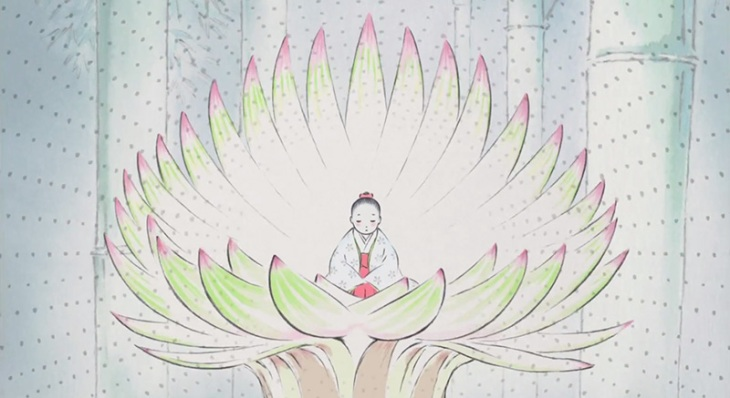 the-tale-of-the-princess-kaguya-movie