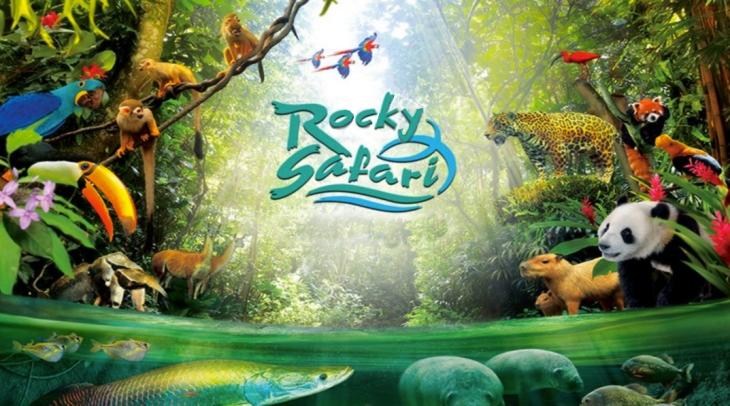 rockysafari2