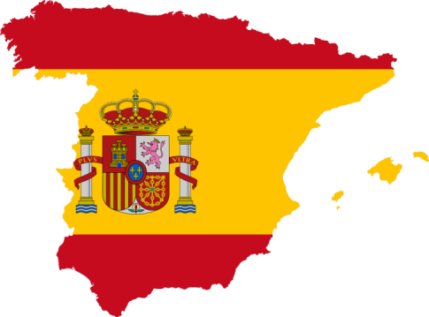 spain-flag-map-plus-ultra